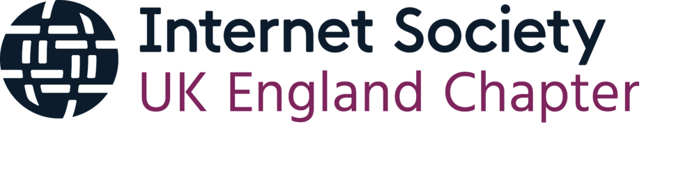 Internet Society UK